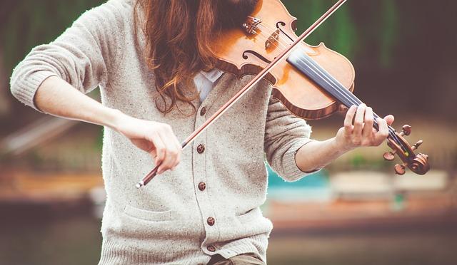 Comment trouver l'instrument de musique qui vous correspond ? Nos conseils